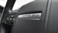 Land Rover Range Rover Evoque TD4 HSE DYNAMIC 19