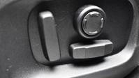 Land Rover Range Rover Evoque TD4 HSE DYNAMIC 20