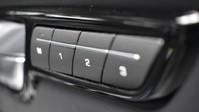 Land Rover Range Rover Evoque TD4 HSE DYNAMIC 21