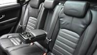 Land Rover Range Rover Evoque TD4 HSE DYNAMIC 24