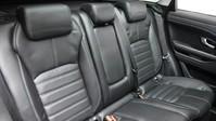 Land Rover Range Rover Evoque TD4 HSE DYNAMIC 25