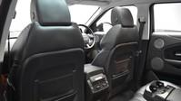 Land Rover Range Rover Evoque TD4 HSE DYNAMIC 27