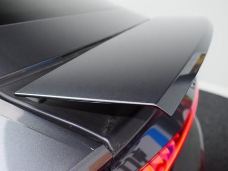 Audi A7 SPORTBACK TDI QUATTRO S LINE 8
