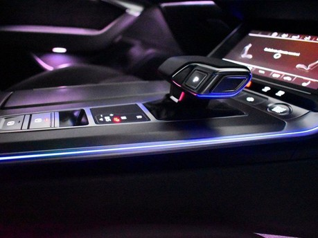 Audi A7 SPORTBACK TDI QUATTRO S LINE 11
