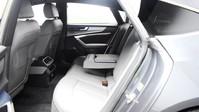Audi A7 SPORTBACK TDI QUATTRO S LINE 16