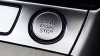 Audi A7 SPORTBACK TDI QUATTRO S LINE 18