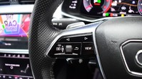 Audi A7 SPORTBACK TDI QUATTRO S LINE 23