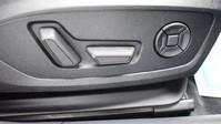 Audi A7 SPORTBACK TDI QUATTRO S LINE 26
