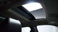 Mitsubishi Eclipse Cross 4 3