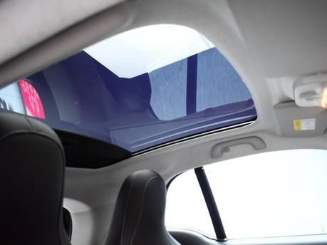 Smart Fortwo Cabrio PRIME PREMIUM 3