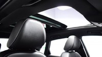 Audi Q3 TFSI S LINE EDITION 3