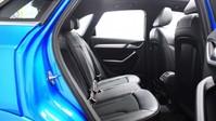 Audi Q3 TFSI S LINE EDITION 9