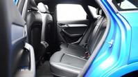Audi Q3 TFSI S LINE EDITION 11