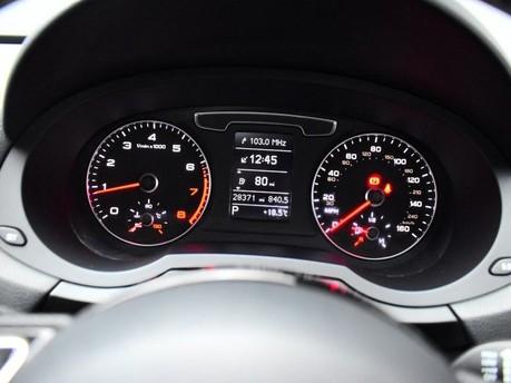 Audi Q3 TFSI S LINE EDITION 12