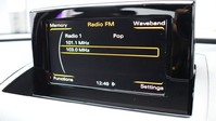 Audi Q3 TFSI S LINE EDITION 14