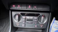 Audi Q3 TFSI S LINE EDITION 15