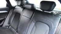 Audi Q3 TFSI S LINE EDITION 21
