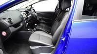 Renault Clio GT LINE TCE 10