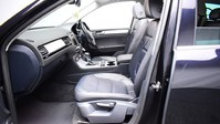 Volkswagen Touareg V6 R-LINE TDI BLUEMOTION TECHNOLOGY 16
