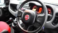 Fiat Panda POP 2