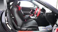 Toyota GT86 D-4S 8