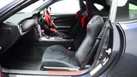 Toyota GT86 D-4S 10
