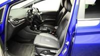 Ford Fiesta ST-LINE X 10