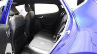 Ford Fiesta ST-LINE X 11