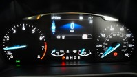 Ford Fiesta ST-LINE X 13