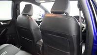 Ford Fiesta ST-LINE X 18