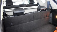 Nissan X-Trail DCI TEKNA XTRONIC 8