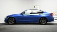 BMW 3 Series 320D XDRIVE M SPORT 7