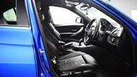 BMW 3 Series 320D XDRIVE M SPORT 8