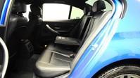 BMW 3 Series 320D XDRIVE M SPORT 11
