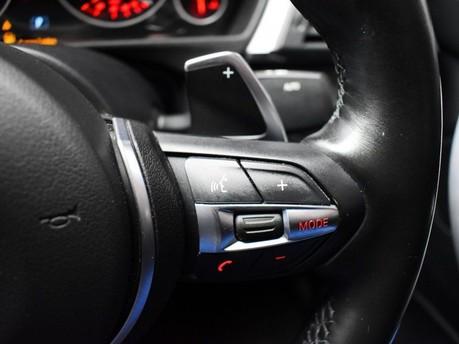 BMW 3 Series 320D XDRIVE M SPORT 16