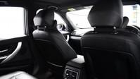 BMW 3 Series 320D XDRIVE M SPORT 17