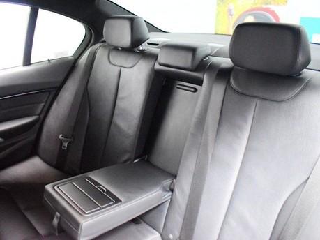 BMW 3 Series 320D XDRIVE M SPORT 18