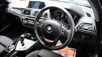 BMW 1 Series C 200 4MATIC AMG LINE PREMIUM 2