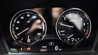 BMW 1 Series C 200 4MATIC AMG LINE PREMIUM 13