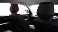 BMW 1 Series C 200 4MATIC AMG LINE PREMIUM 17