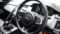 Jaguar E-Pace 2.0 R-DYNAMIC S 5d 148 BHP DUAL ZONE CLIMATE CONTROL 2