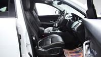 Jaguar E-Pace 2.0 R-DYNAMIC S 5d 148 BHP DUAL ZONE CLIMATE CONTROL 8