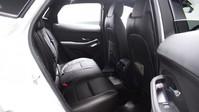 Jaguar E-Pace 2.0 R-DYNAMIC S 5d 148 BHP DUAL ZONE CLIMATE CONTROL 9