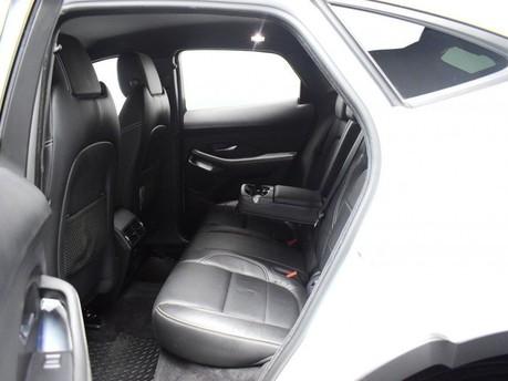 Jaguar E-Pace 2.0 R-DYNAMIC S 5d 148 BHP DUAL ZONE CLIMATE CONTROL 11