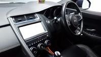 Jaguar E-Pace 2.0 R-DYNAMIC S 5d 148 BHP DUAL ZONE CLIMATE CONTROL 12