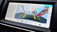 Jaguar E-Pace 2.0 R-DYNAMIC S 5d 148 BHP DUAL ZONE CLIMATE CONTROL 14