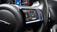 Jaguar E-Pace 2.0 R-DYNAMIC S 5d 148 BHP DUAL ZONE CLIMATE CONTROL 17