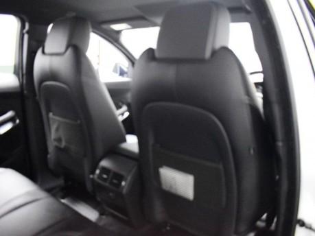 Jaguar E-Pace 2.0 R-DYNAMIC S 5d 148 BHP DUAL ZONE CLIMATE CONTROL 19