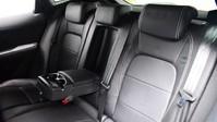 Jaguar E-Pace 2.0 R-DYNAMIC S 5d 148 BHP DUAL ZONE CLIMATE CONTROL 20