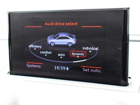 Audi S3 S3 QUATTRO 3
